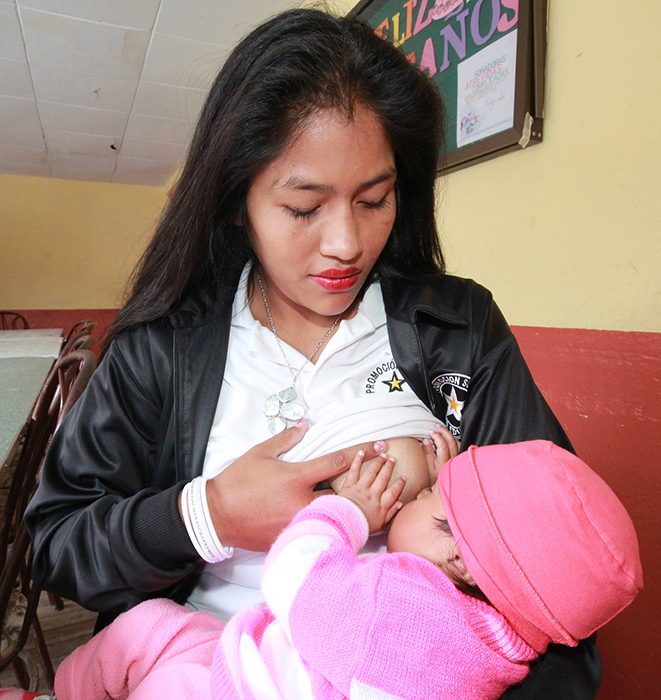 Breastfeeding at 1 yer old - Breast Start Mendocino